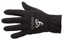 Odlo Jogger Gloves black